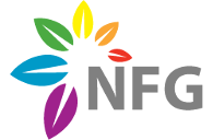 nfg-new
